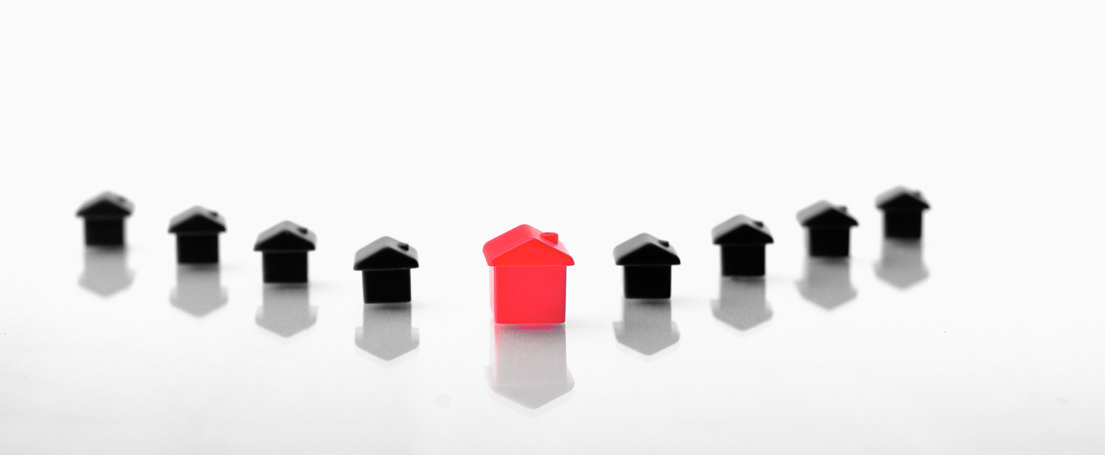 Stamp Duty Exemption On New Properties For Investorss