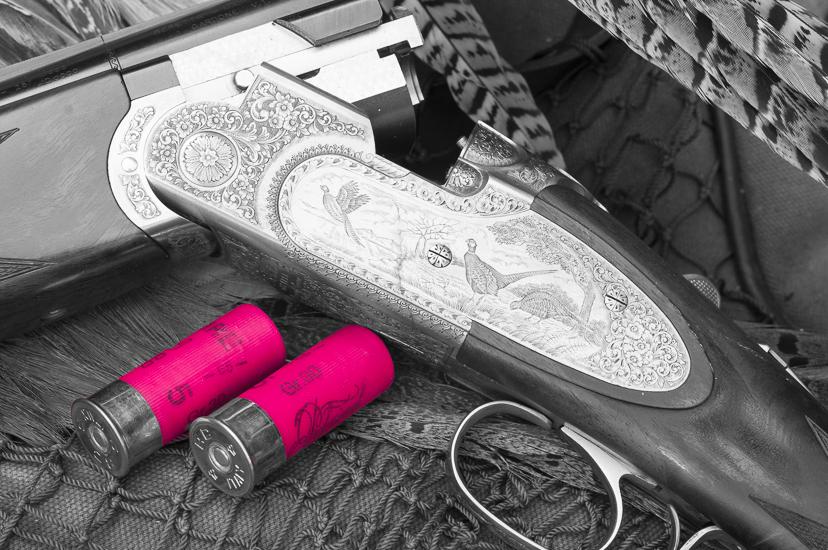 TCLP_firearms