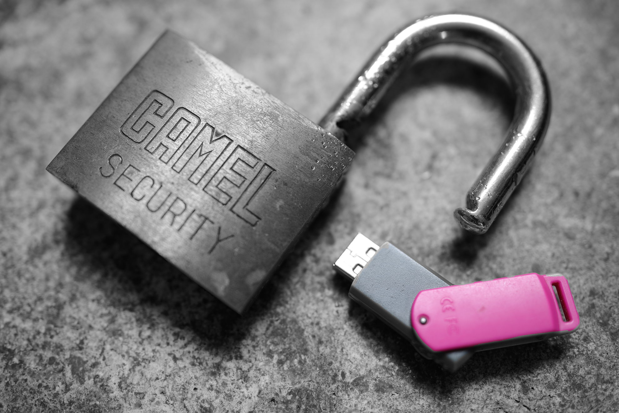 The Commercial Law Practice data protection image