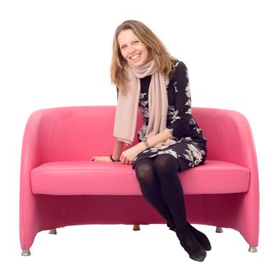 Marielle Hemmingway